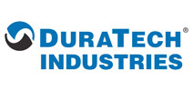 Duratech Industries