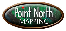 Point North Mapping