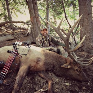 BBD for Lee in Utah!